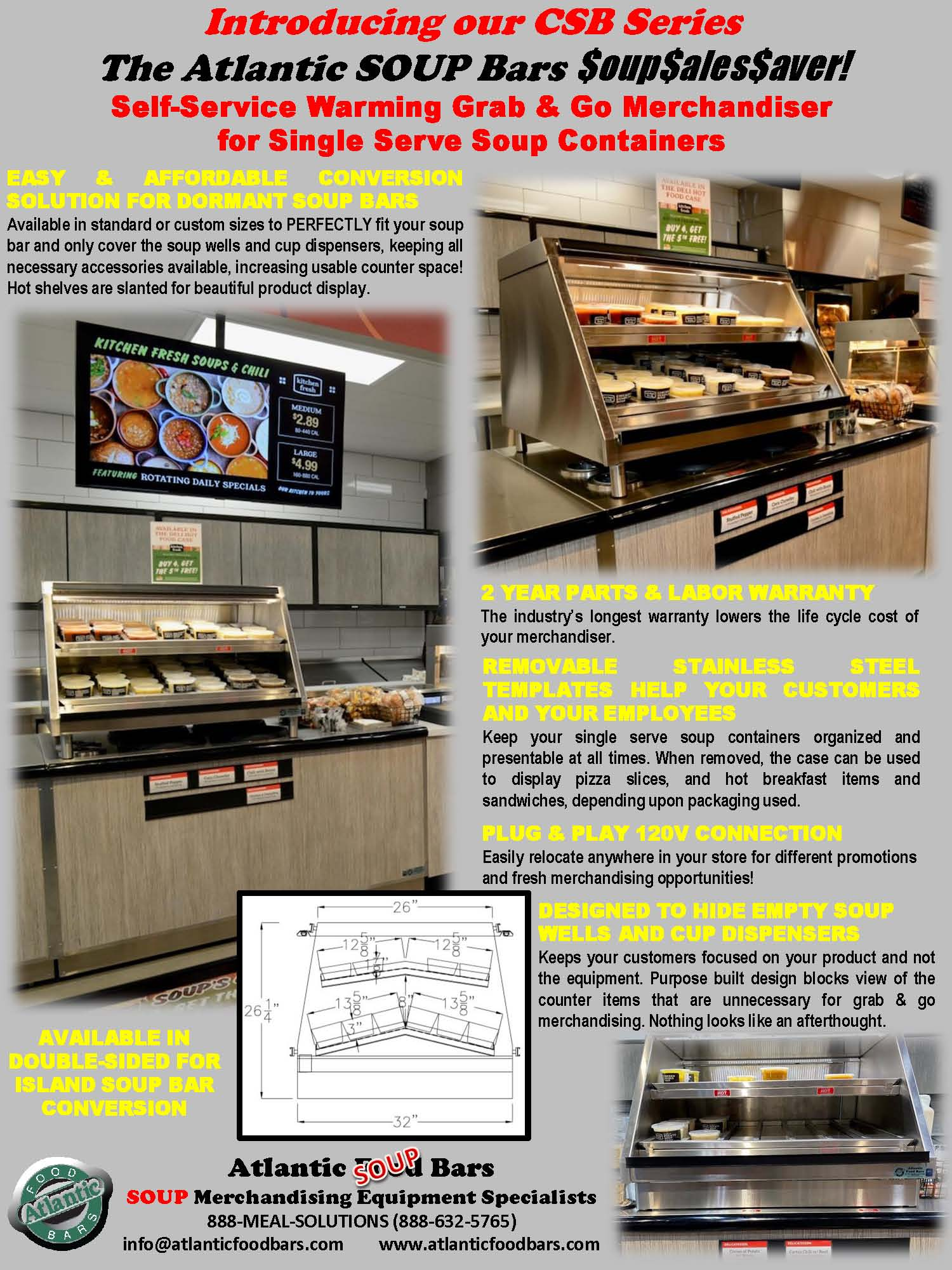 Before and After - CSB Series Hot Soup Saver for Conversion to Grab and Go Soup Merchandising Presentation for SOUP MANUFACTURERS 12-5-20_Page_1
